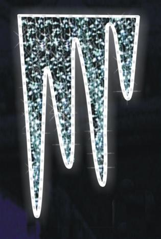 LE/LED 4